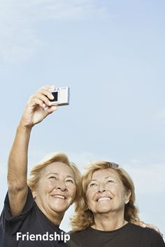 Share the moment Friendship, In This Moment, Love, Couple Photos, Couples, Board, Image, Amor, Couple Pics