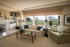 Guarantee Real Estate |  MCKINLEY AVE FRESNO CA 93737