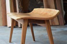 Furniture: Greg Klassen I