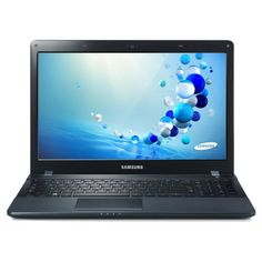 Samsung ATIV Book 2 NP270E5G-K01US 15.6-Inch Laptop Discover the incredibly brilliant images and dramatic action of the Samsung ATIV Book 2. Equipped with a gesture-sensitive touchpad, fully integrated optical drive and anti-reflective screen, the ATIV Book 2 is built to impress.
