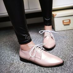 27a775f11 23 Best Dockside Shoes images | Dockside shoes, Latest shoe trends ...