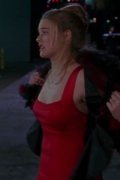 """116 """"Clueless"""" Outfits Ranked From Worst To Best"""