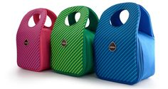Some of our favorite lunch bags for kids get even cuter   Cool Mom Picks