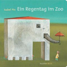Ein Regentag im Zoo von Isabel Pin, http://www.amazon.de/dp/3907588681/ref=cm_sw_r_pi_dp_jnpxtb146BJT3
