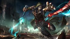 vainglory samuel - Yahoo Search Results Yahoo Image Search results