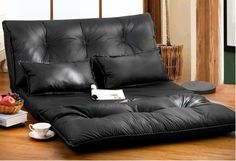 Foldable Gaming Sofa gift for wife .Christmas gift for friends