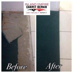 51 Best Inland Empire Carpet Repair