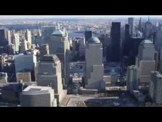 """Reason #23 why I dream about NYC: The music. Frank Sinatra - """"New York, New York"""""""