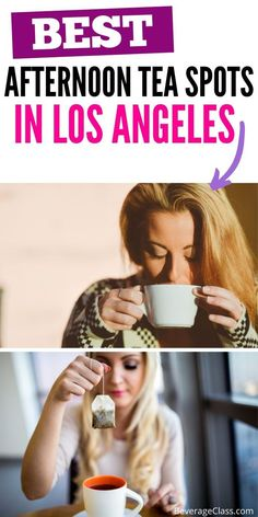 Travel Guides, Travel Tips, Travel Destinations, Life Inspiration, Travel Inspiration, Las Vegas Food, Tea Houses, Los Angeles Travel, Buy Tea