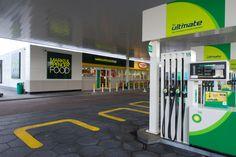 tankstation winkel - Google zoeken