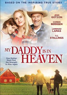 Christian movies pass divine morals and themes to the viewing audience. Best Christian movies on Netflix will increase your faith in God through films . Sad Movies, Family Movies, Movies To Watch, Saddest Movies, Nice Movies, Movies 2019, Good Christian Movies, Christian Films, Lorenzo Lamas