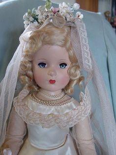 Porcelain And China Marks Old Dolls, Antique Dolls, Vintage Dolls, Porcelain Dolls Value, Porcelain Dolls For Sale, Porcelain Tiles, Painted Porcelain, China Porcelain, Alice In Wonderland Doll
