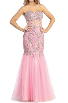 This is a featured dress at Prom Dress $399. Shop, Nashville, TN for w/e 04-08-14
