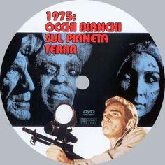 1975 Occhi Bianchi sul Pianeta Terra