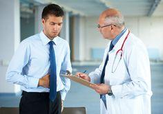 Você já ouviu falar em adenite mesentérica? É uma doença rara e de difícil diagnóstico mas que se deve ter atenção. Descubra seus sintomas e como trata-la.