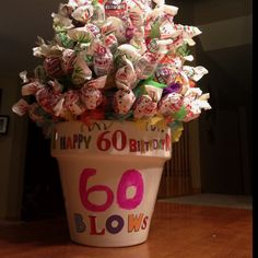 Happy 60th Birthday Mom 70th Parties
