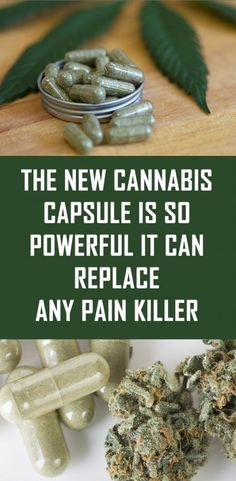 The New Cannabis Capsule Is So Powerful It Can Replace Any Pain Killer Healthy Tips, Healthy Choices, Healthy Food, Vegan Cookbook, Cancer Cure, Health And Beauty Tips, Alternative Medicine, Natural Medicine, Health And Nutrition