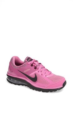 49412b02a0e Nike  Air Max Defy  Running Shoe (Women) available at  Nordstrom Nike