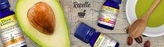 Un soin contour des yeux pour apaiser cernes, poches et enflures. Les bienfaits combinés de l'huile Tamanu et de l'huile essentielle d'Hélichryse italienne apportent un soulagement efficace et tout en douceur au contour des yeux.