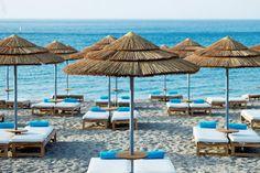 Mitsis Blue Domes, Kos, Greece, this is the resort we're going to for graduation eeeeeeeeeeeeeeeeeeeeeeeeeeeeee!!
