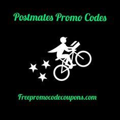 Free Promo Code Coupons Freepromocodecoupons Profile Pinterest