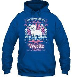 Funny Westies, Hoodies, Sweatshirts, T Shirt, Lovers, Puppies, Women, Supreme T Shirt, Tee Shirt