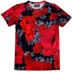 http://www.killstar.com/collections/womens/products/babylon-rose-t-shirt-multi