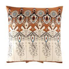 Michele Varian Beidermeier Print pillow