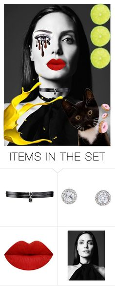 1bae655ed41 505 Best My Polyvore Finds images