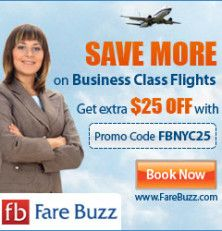 Buy From Fare Buzz For Your Next Cheap Airline Tickets Worldwide.