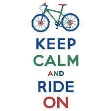 Resultado de imagen para keep calm and carry on