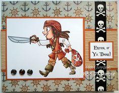 Pirate Jude Skin E000, E00, E21, E11, E04 boots & gunbelt E89, E87, E84. E81 Vest, bag & Bandana R89, E19, , E17, E15, E13 pants & belt E57, E55, E53, E51 Hair & Sword Hilt: E49, E47, E27, E23 Shirt E51, E50, C00