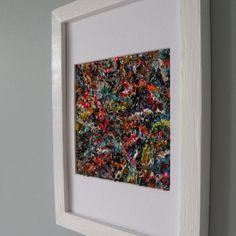 #painting #oilpainting #paintings #modernart #artist #handpainted #handmade #etsy #gift #giftideas