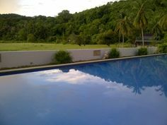@ fave hotel, Langkawi