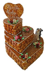 Boulangerie Patisserie Bastien Neufchateau French Wedding Cakes, Croquembouche, Wedding Cake Alternatives, Occasion Cakes, Eclairs, Gingerbread Cookies, Macarons, My Recipes, Food Art