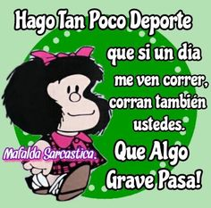 Humor. Chistes. Mafalda. Mafalda Quotes, Grammar Book, Spanish Humor, Funny Bunnies, Social Skills, Funny Cute, Wise Words, Funny Jokes, Motivational Quotes
