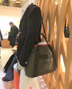 エルメス トートバッグ コピー サックドパンサージュグルーム 2WAYデイリーユースにも グルーミングバックHERMESコピー 2way, Paper Shopping Bag, Bags, Purses, Taschen, Hand Bags
