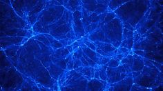 Астрономы нашли потерянную половину вещества Вселенной http://ift.tt/2yk9Ci5