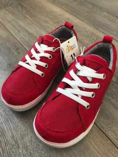 986f1ea878bf Girls Red Kid Shoes -Red Size 11  fashion  clothing  shoes  accessories   kidsclothingshoesaccs  girlsshoes (ebay link)