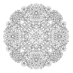 3 d geometric designs coloring book additional photo inside page coloring pages pinterest mandala coloring mandala and coloring books - Coloring Pages For Adults To Print
