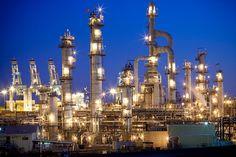 46 Best Petroleum Engineer images in 2019 | Engineering, Oil