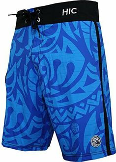 Mens Beach Shorts Popular Music Surfing Shorts Jogging Classical Home