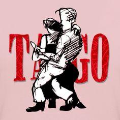 http://jenapaul.spreadshirt.de/tango-A102919391/customize/color/590/customize/color/590