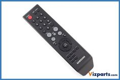 Samsung Remote Control AA59-00385A by Samsung. $20.95. Samsung Remote Control AA59-00385A  *Batteries not included. For operation instructions, please refer to manufacturer's website.