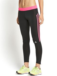 Response Tights, http://www.very.co.uk/adidas-response-tights/1408797305.prd