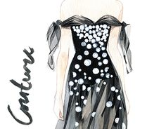 """Check out new work on my @Behance portfolio: """"Fashion Illustrations & sketches"""" http://on.be.net/1gFbjqy"""