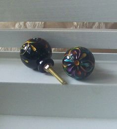 Dresser Knobs-drawer Pull-cabinet Knob