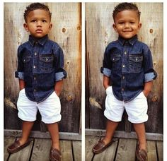 Cute Baby Boy Outfits Ideas For Spring 34 - Matthew Malachi Soto ❤ - Baby Knits Cute Baby Boy, Baby Boy Swag, Kid Swag, Baby Kind, Baby Boys, Toddler Boys, Cute Kids, Cute Babies, Preppy Baby Boy