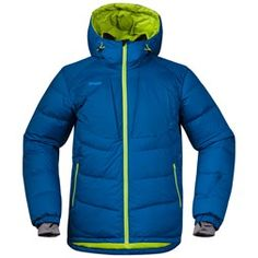 Buy bergans sauda down jacket no. Shop every store on the