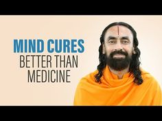 Mindset Cures Our Diseases More than Medicines Kellogg School, Krishna Temple, What Is Success, Train Your Mind, Music Heals, Relaxing Music, Educational Videos, Willpower, Inspirational Videos